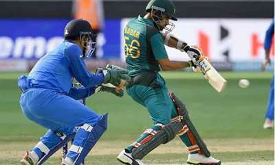 sports-news-india-shouldnt-play-against-pakistan-in-world-cup-2019-cci-secretary-to-bcci