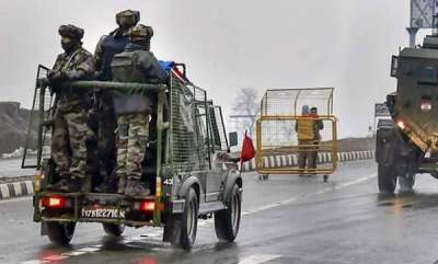 latest-news-pakistan-denies-link-in-pulwama-attack