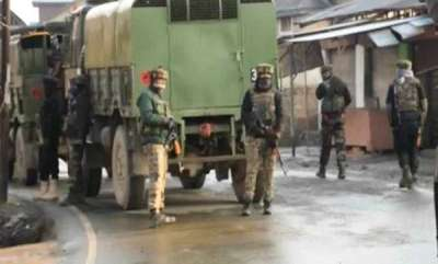 latest-news-officer-3-soldiers-killed-in-overnight-encounter-in-jks-pulwama