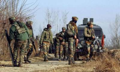 india-4-army-men-martyred-in-pulwama-days-after-terror-attack