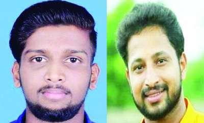 latest-news-cpm-behind-youth-congress-activists-murder