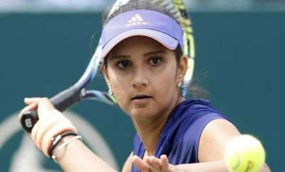 entertainment-sania-mirza-calls-pulwama-black-day-for-india-hits-out-at-trolls