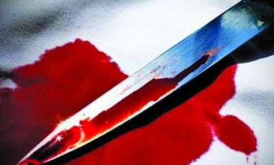 latest-news-father-murders-boy-for-eve-teasing-daughter-in-alappuza