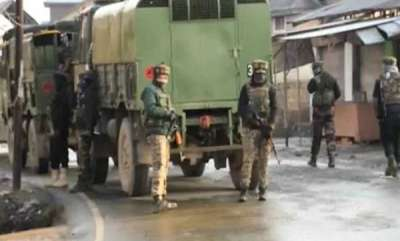 latest-news-4-soldiers-killed-in-jk-gunfight-suspected-pulwama-bomb-maker-shot-dead