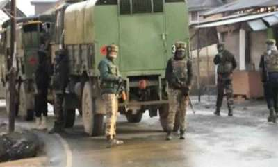 kerala-army-major-two-jaish-militants-among-seven-killed-in-pulwama-encounter