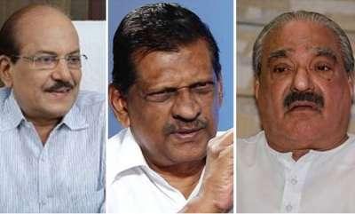 latest-news-p-j-joseph-against-kerala-congress