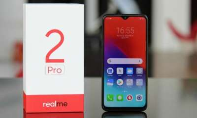 mobile-realme-2-pro-gets-a-price-cut-in-india