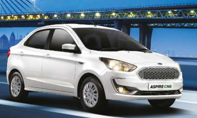 auto-aspire-cng-launched-at-rs-627-lakh