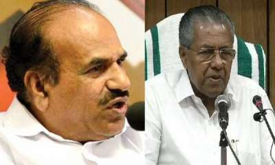 latest-news-kodiyeri-meets-pinarai-vijayan
