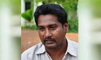 latest-news-tn-activist-mugilan-who-alleged-involvement-of-top-cops-in-sterlite-firing-missing