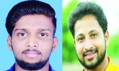 latest-news-massive-violence-in-periya-following-murder-of-youth-congress-activists