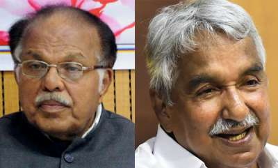 latest-news-pj-kurien-against-oommen-chandy