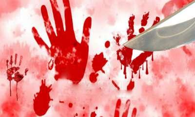 latest-news-murder-gang-in-kannur