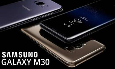 mobile-samsung-galaxy-m30-to-launch-in-india-february-price-leaked
