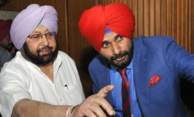 latest-news-sidhu-was-cricketer-i-was-soldier-amarinder-singh-on-pulwama-comment