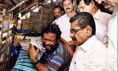 latest-news-kasargod-youth-congress-murder-follow-up