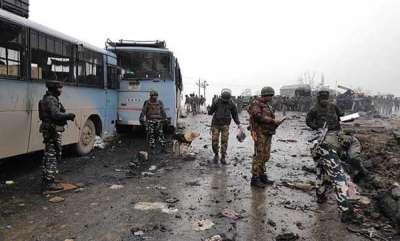 latest-news-21-member-jaishe-squad-entered-kashmir-last-december