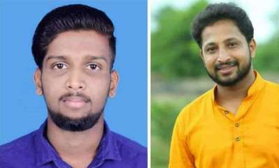 kerala-kasargode-double-murder-cpm-committee-member-taken-into-custody
