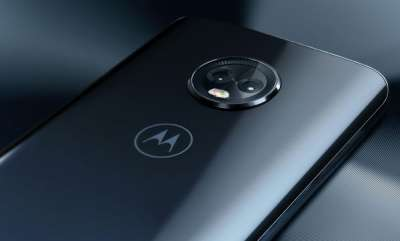 tech-news-moto-g7-power-officially-launched-india-gets-more-ram-and-storage