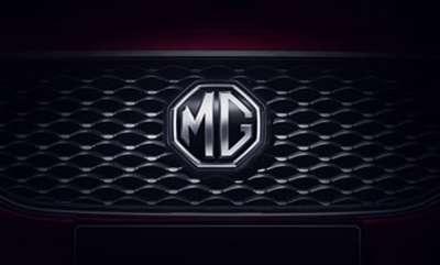 auto-mg-motor-inaugurates-new-corporate-office-in-gurugram