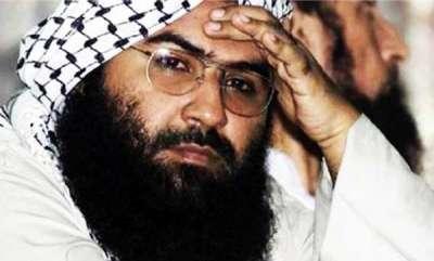 latest-news-jammu-kashmir-pulwama-attack