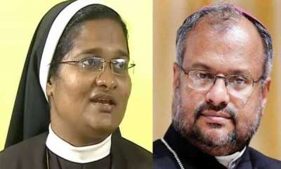 mangalam-special-bishop-franco-case-sr-anupas-response-on-sr-lissy-issue