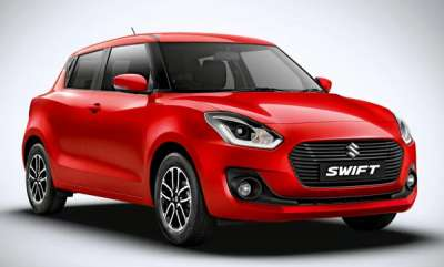 auto-maruti-to-launch-cng-fitted-dzire-ignis-ertiga-and-baleno-to-fight-new-emission-norms