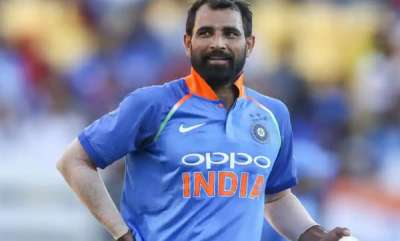 sports-news-muhammad-shami-donates-money-to-families-of-soldiers-killed-in-pulwama-terror-attack