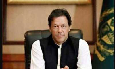 world-pak-pm-imran-seeks-actionable-intelligence-over-pulwama-attack-warns-against-retaliatory-action