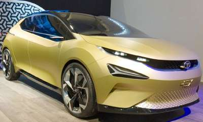 auto-tata-45x-to-feature-mild-hybrid-tech-in-only-petrol