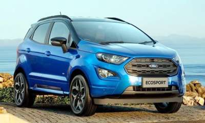auto-ecosport-new-varient