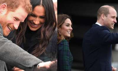 latest-news-prince-william-prince-harry-to-split-royal-household