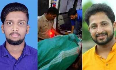 latest-news-kasarcode-twin-murder-case-arrest