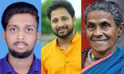 latest-news-dayabhai-condemns-kasargode-twin-murder