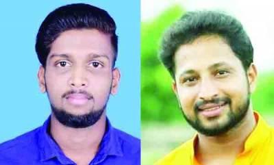 latest-news-kasargode-twin-murder-case-accused