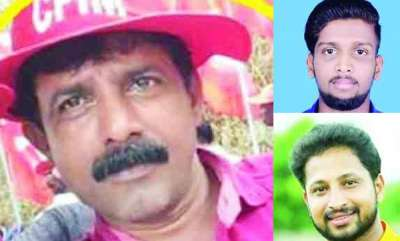 latest-news-kasargod-twin-murder-accused-claim-confuses-investigation