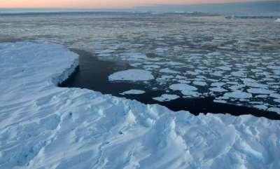 latest-news-antartica-ice-melting