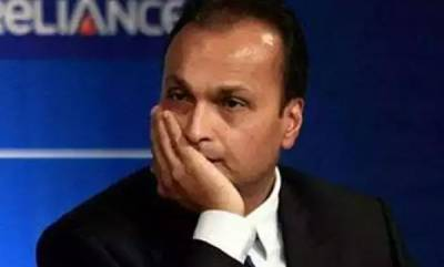 india-sc-holds-anil-ambani-others-guilty-of-contempt-of-court-for-wilfully-not-paying-dues-to-ericsson