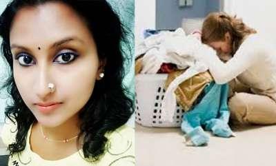 womens-world-dr-shinu-syamalan-face-book-post