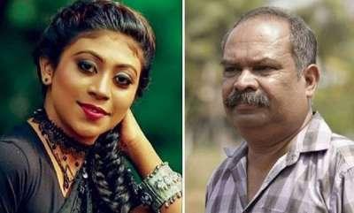 latest-news-alancier-apology-to-divya-gopinadh