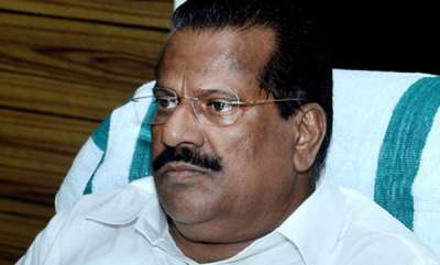 kerala-party-wont-defend-culprits-ep-jayarajan-on-kasargode-twin-murder