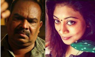 latest-news-divya-gopinath-says-i-accept-that-apology-of-alancier