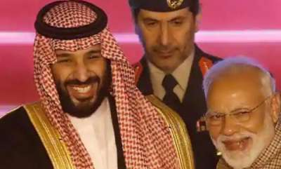 world-pm-modi-saudi-crown-prince-hold-talks-to-expand-ties