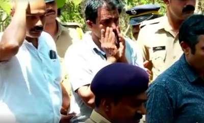 latest-news-kasarcode-murder-case