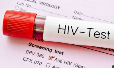 latest-news-hiv-after-blood-transfusion-from-govt-hospital