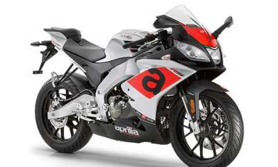 auto-aprilia-150-bikes-in-next-year