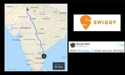 latest-news-man-orders-food-in-chennai-swiggy-delivery-person-leaves-from-rajastan