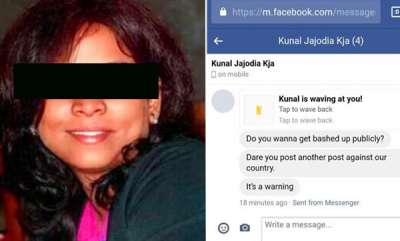 latest-news-woman-gets-rape-threats-on-facebook-for-social-media-post