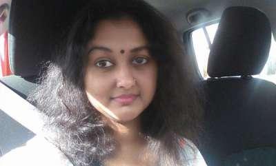 latest-news-biji-gopalakrishnan-face-book-post