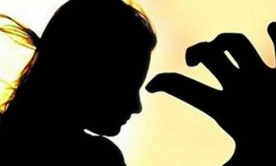 latest-news-imam-rape-case-70-old-man-under-police-custody
